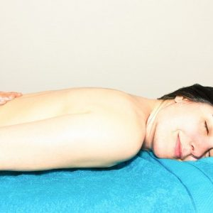 massage intuitif angers claire leger