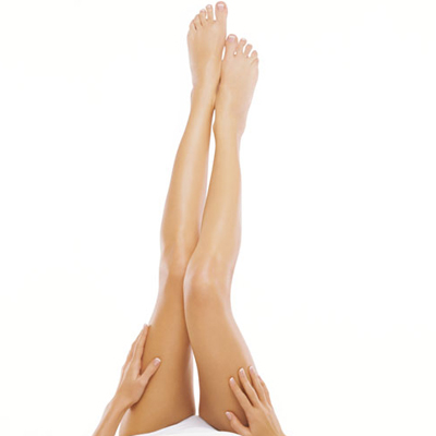 Jambes_Legeres_massage_drainage_lymphatique_douleurs_claire_léger_angers_odeme