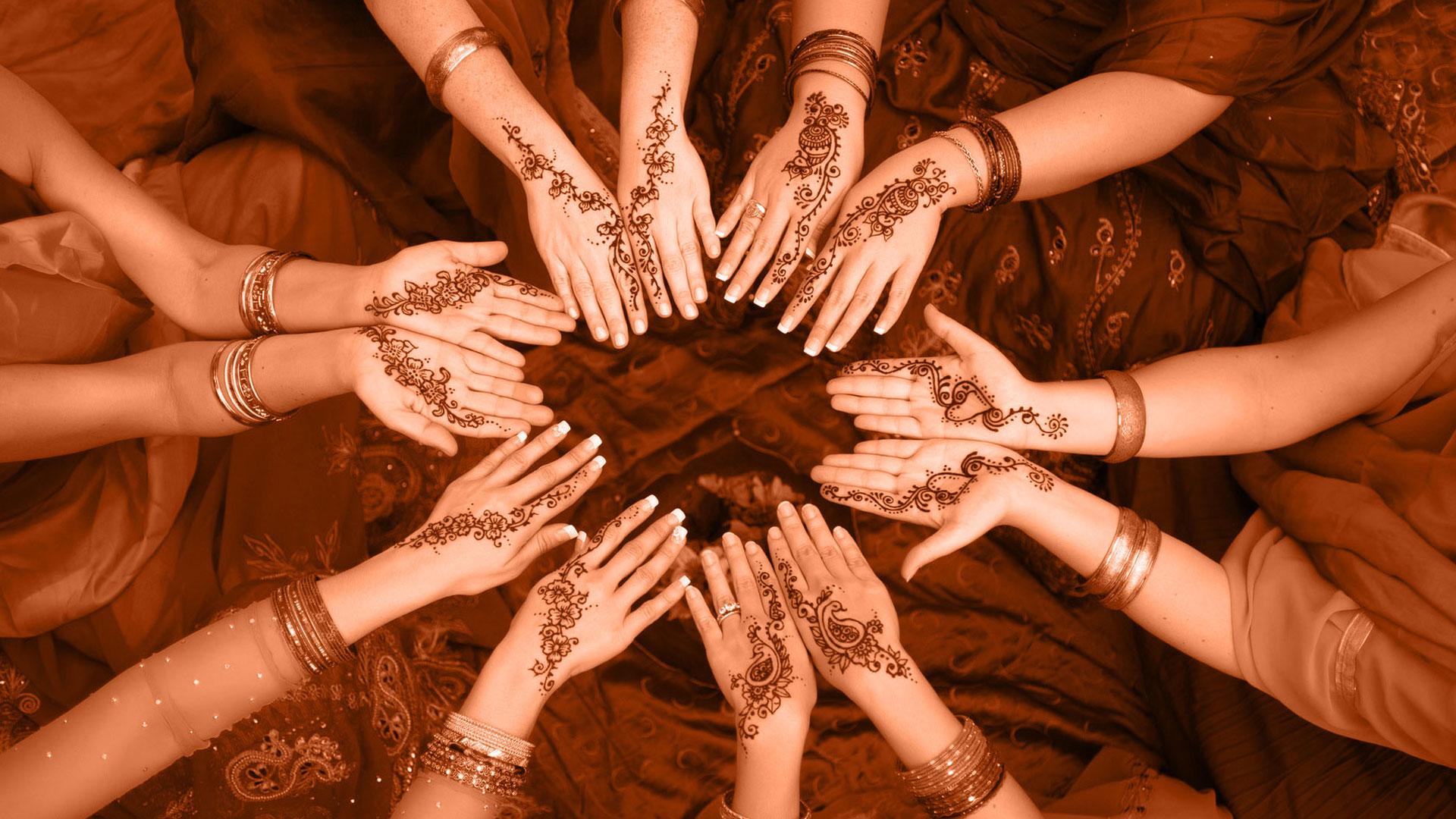 cercle_de_femmes_claire_leger_angers_pleine_lune_rituels