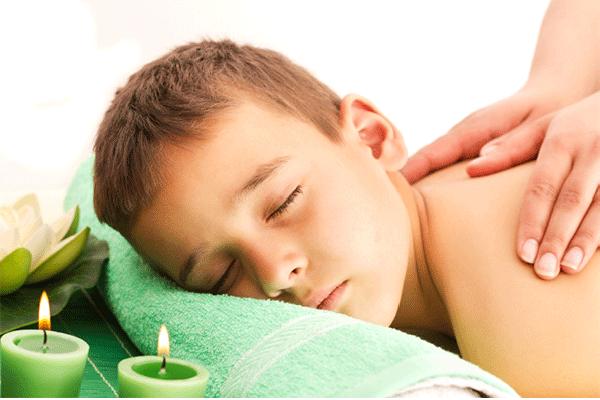 massage_enfant_angers_claire_leger_bebe