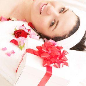 massage_cadeau_angers