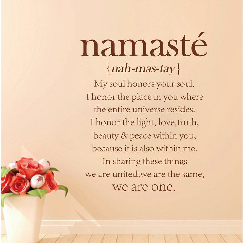 namaste_massage_claire_leger_angers_intuitif