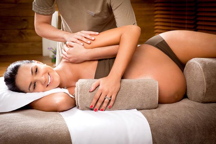 massage_prenatal_femme_enceinte_angers_claire_leger