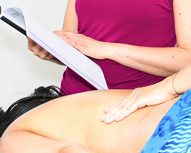 formation_massage_intuitif_personnalise_angers_claire_leger