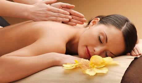 massage_californien_claire_leger_angers_49_intuitif