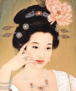 massage kobido japon angers