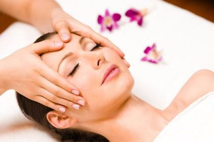 massage_californien_angers_claire_leger_emotionnel_drainage