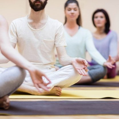meditation_groupe_angers_claire_leger