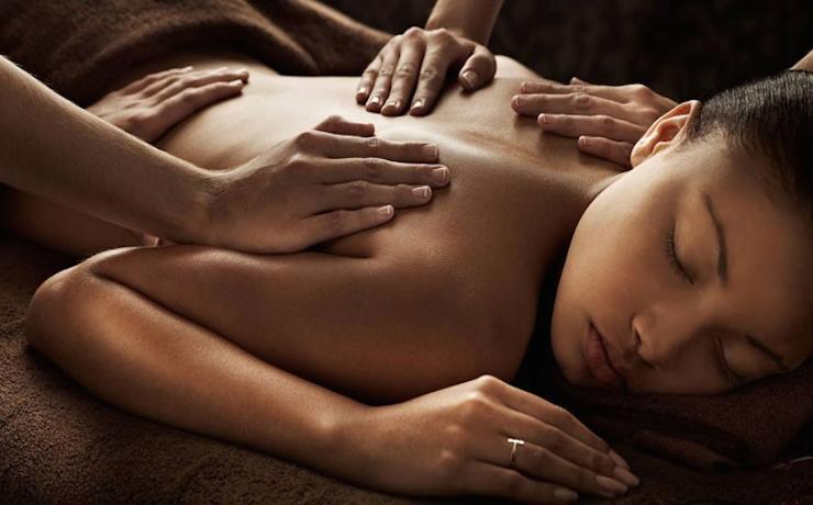massage_4_mains_modelage_royal_tonifiant_claire_leger_angers