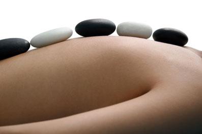 pierres_ froides_marbre_massage_drainage_lymphatique_angers_claire_leger_pierres _chaudes_jambes legere_lourde_odeme_detente