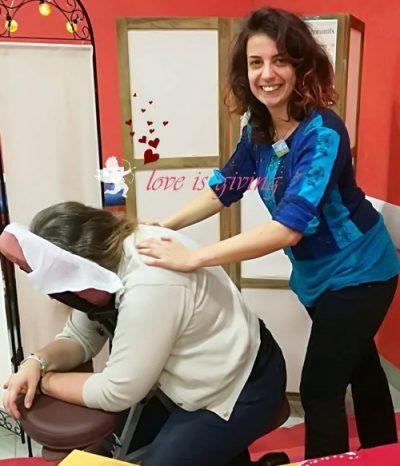 medecines_douces_bien_etre_angers_saint_georges_sur_loire_salon_claire_leger_massage_hypnose_formation