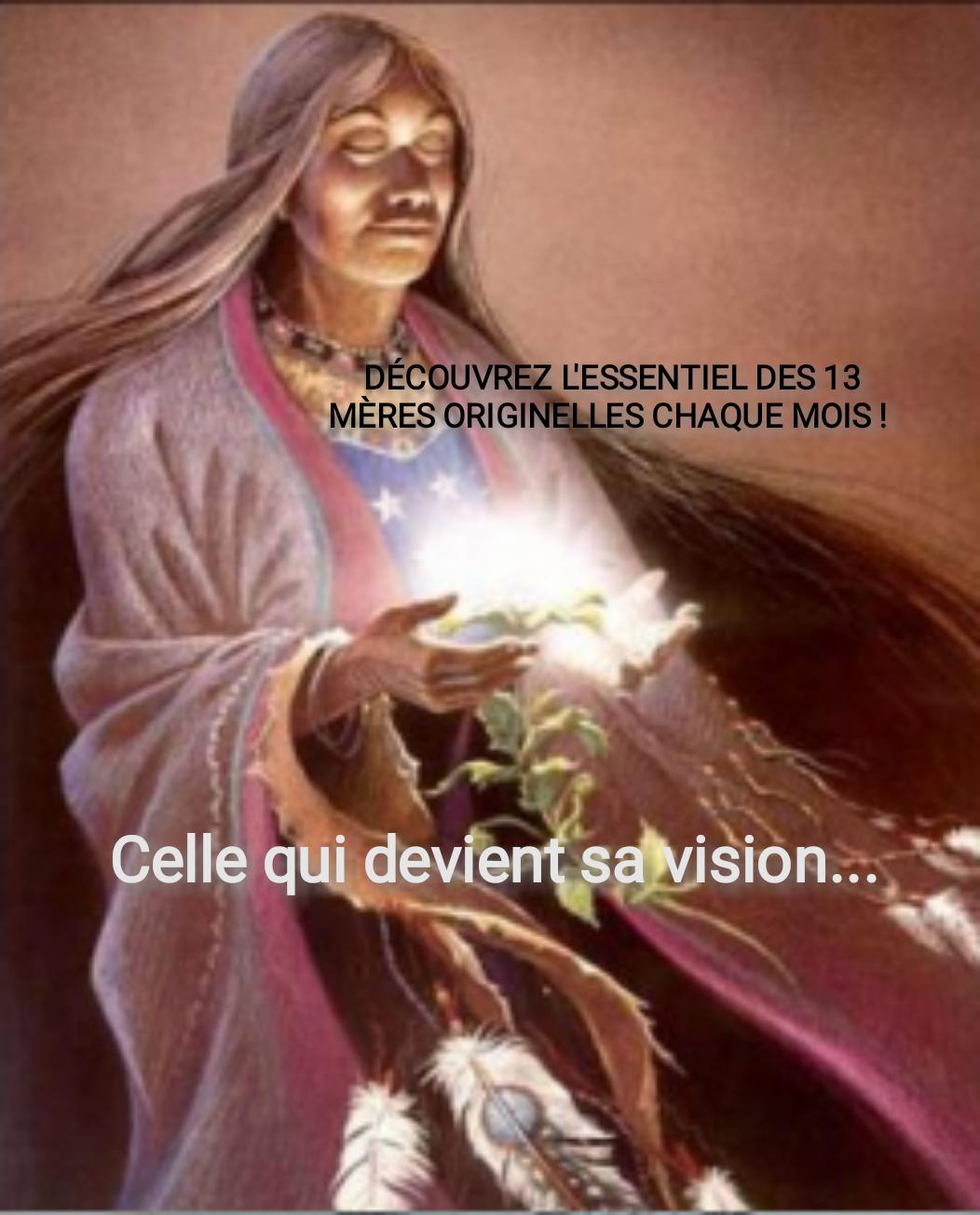 13_meres_originelle_angers_celle_qui_devient_sa_vision_cercle_de_femmes